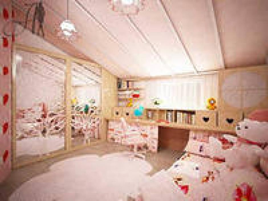 городские летние лагеря для детей ульяновск